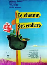 Streaming sources for Le chemin des coliers