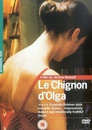 Streaming sources for Le Chignon dOlga