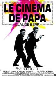 Streaming sources for Le cinma de papa