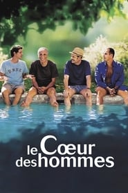 Streaming sources for Le coeur des hommes