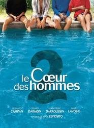 Streaming sources for Le coeur des hommes 2
