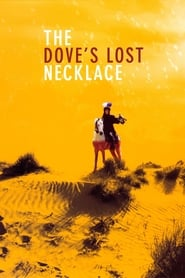 Streaming sources for The Doves Lost Necklace