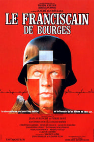 Streaming sources for Le franciscain de Bourges