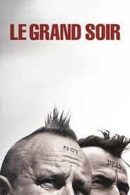 Streaming sources for Le grand soir