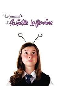 Streaming sources for Le journal dAurlie Laflamme