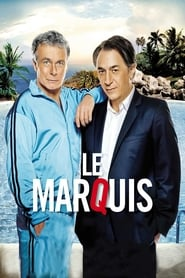 Streaming sources for Le marquis
