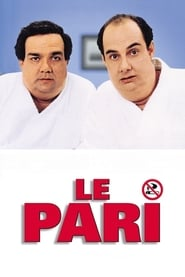Streaming sources for Le pari
