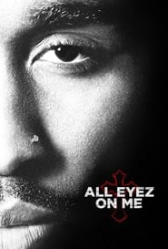 Streaming sources for All Eyez on Me
