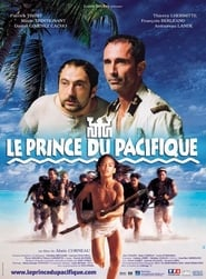 Streaming sources for The Prince of the Pacific