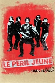 Streaming sources for Le pril jeune