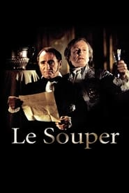 Streaming sources for Le souper