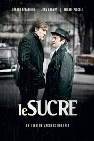 Streaming sources for Le sucre