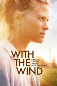 Streaming sources for The Wind Turns