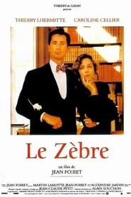 Streaming sources for Le zbre