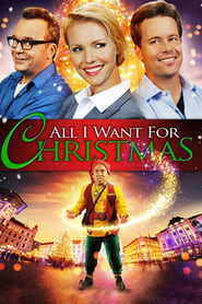 Streaming sources for All I Want for Christmas