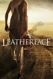 Streaming sources for Leatherface
