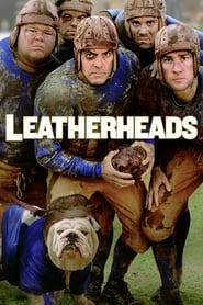 Streaming sources for Leatherheads