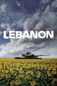 Streaming sources for Lebanon
