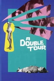 Streaming sources for  double tour