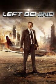 Streaming sources for Left Behind
