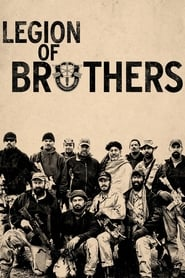Streaming sources for Legion of Brothers