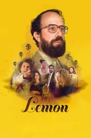 Streaming sources for Lemon