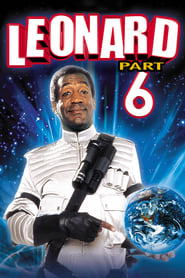 Streaming sources for Leonard Part 6