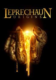 Streaming sources for Leprechaun Origins