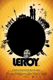 Streaming sources for Leroy