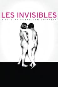 Streaming sources for Les Invisibles