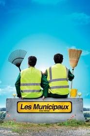 Streaming sources for Les Municipaux ces hros