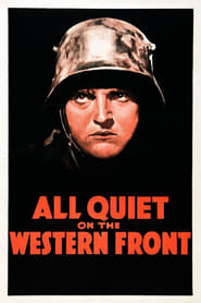 Streaming sources for All Quiet on the Western Front