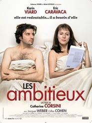 Streaming sources for Les ambitieux