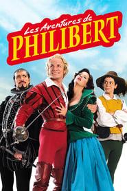 Streaming sources for Les aventures de Philibert capitaine puceau