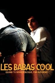 Streaming sources for Les babas cool