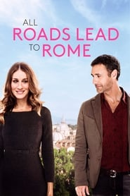 Streaming sources for All Roads Lead to Rome