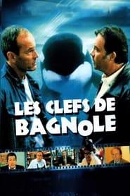 Streaming sources for Les clefs de bagnole