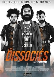 Streaming sources for Les dissocis