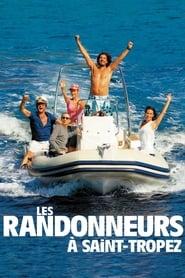 Streaming sources for Les randonneurs  SaintTropez