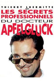 Streaming sources for Les secrets professionnels du Docteur Apfelgluck