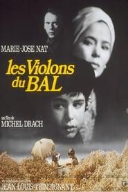 Streaming sources for Les violons du bal