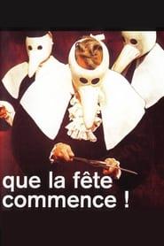 Streaming sources for Let Joy Reign Supreme