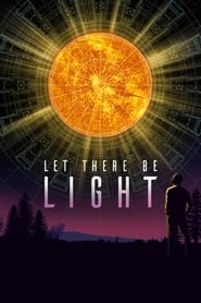 Streaming sources for Let There Be Light