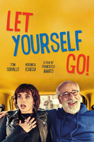 Streaming sources for Let Yourself Go
