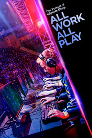 Streaming sources for All Work All Play The Pursuit of eSports Glory Live