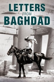 Streaming sources for Letters from Baghdad