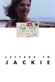 Streaming sources for Letters to Jackie Remembering President Kennedy