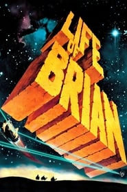 Streaming sources for Monty Pythons Life of Brian