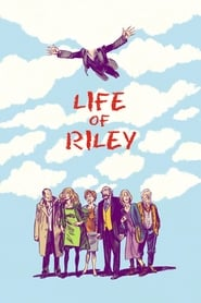 Streaming sources for Life of Riley