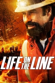 Streaming sources for Life on the Line
